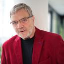 hartmanncoaching | Günter Hartmann Zertifizierter Mediator